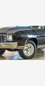 1972 Chevrolet Monte Carlo for sale 101415003